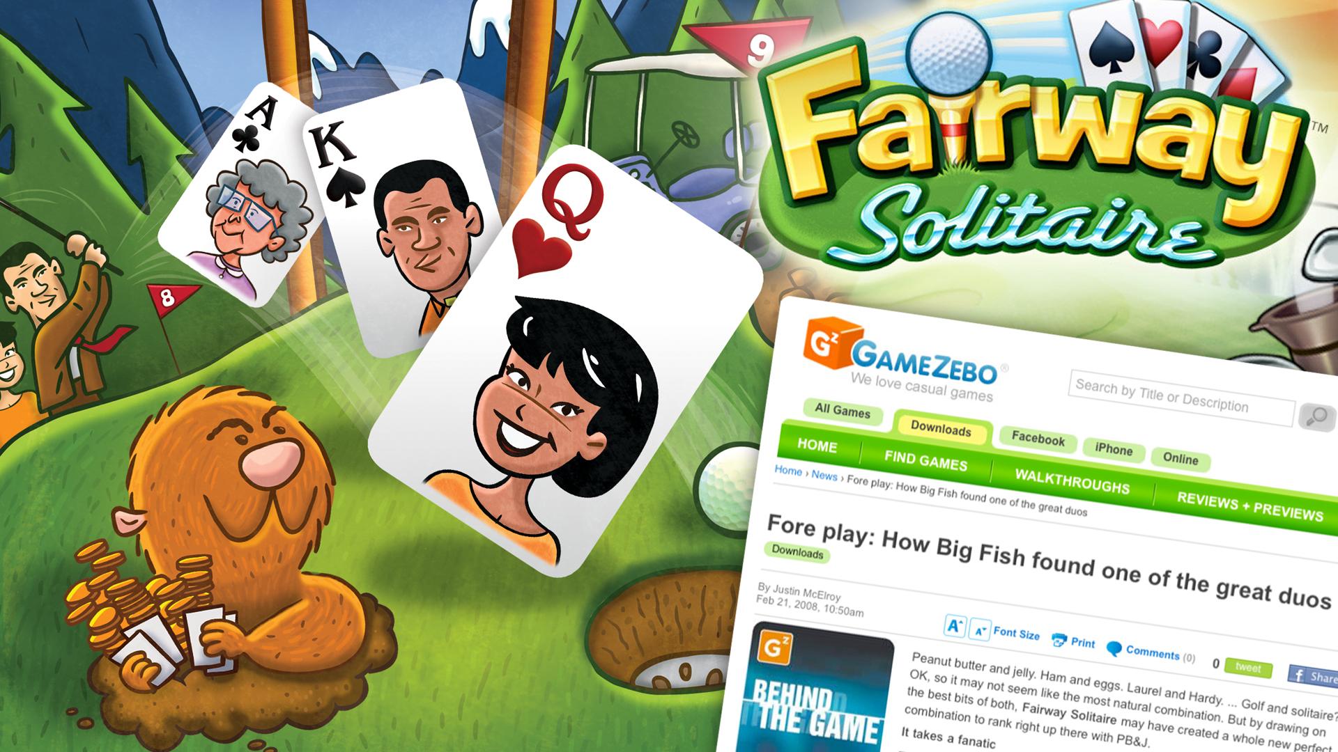 Big fish fashion games 14